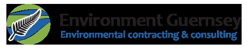 Environmental Services Guernsey